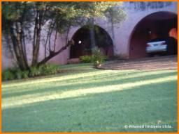 Chácara para alugar em Sem bairro id 3, Guatapara cod:L16544