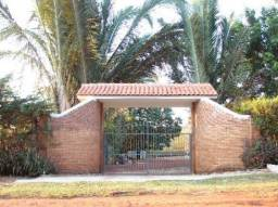 Chácara à venda em Centro, Batatais cod:V79820