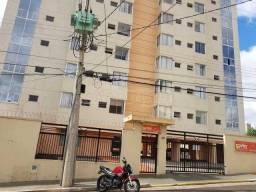 Apartamentos na cidade de São Carlos cod: 76728