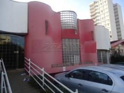 Casa para alugar com 5 dormitórios em Centro, Ribeirao preto cod:L166205