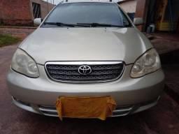 Corola XEI 16vv 1.8 /2004 - 2014
