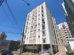 Apartamento para alugar com 3 dormitórios em Centro, Criciúma cod:30177