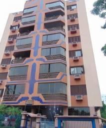 Apartamento para alugar com 3 dormitórios em , cod:I-024053