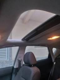 Vendo Hyundai i30 - 2011