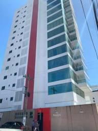 Vende-se um Excelente Apartamento na Rua Tiradentes - Centro de Macapá