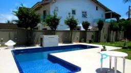 Casa à venda com 3 dormitórios em Jardim acapulco, Guarujá cod:59237