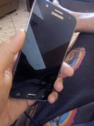 J5 celular (Leia a descrição)