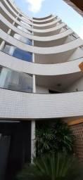 Edifício Angra, Três poderes , R$ 300 mil