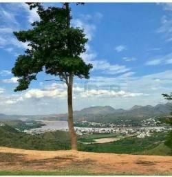 Lotes no Residencial Cidade Jardim - Colatina -ES
