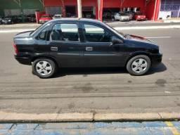 Chevrolet clássic 2010 completo (86)9- * ZAP e ligação - 2010