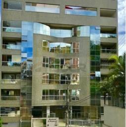 Apartamento 2 Quartos + 1 Suíte - Di Cavalcanti - Maria das Graças - Colatina -ES