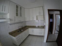 Apartamento em Ipatinga, 2 Qts/suíte, 71 m².Valor 190 Mil