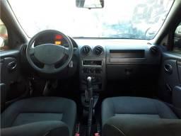 Renault Logan 1.0 2009 em perfeito estado - 2009