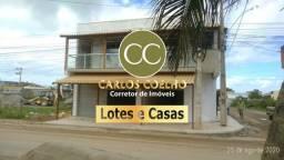 V.d2 628 Vendo 4 Salas Em Unamar - Tamoios - Cabo Frio Rj