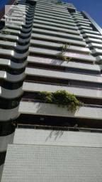 Cidade Jardim - Apt 4/4 , 1 Suíte - Venha fazer seu home office!!!