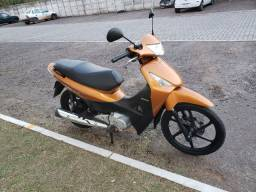 Biz 125 + 2006 impecavel!!