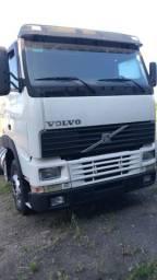 Volvo FH 12 - 380 ano 2000