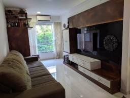 Vende-se Apartamento Semi-mobiliado bairro Vila Nova Jaraguá do Sul