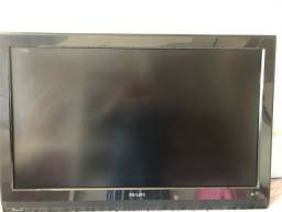 TV Philips 55?