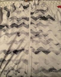 Blusa corta-vento Adidas original