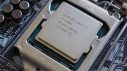 Processador i7 6700K