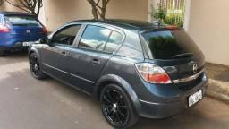 Vectra GT 2008 2.0 flex - 2008