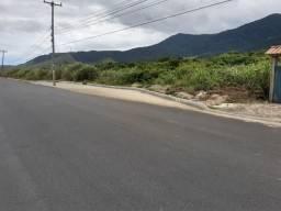 Terrenos 450m2 - Avenida Beira Mar - Praia de Jaconé - Saquarema-RJ