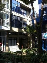 Sala, 350 m² - venda por R$ 3.300.000,00 ou aluguel por R$ 9.000,00/mês - Alphaville Comer