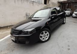 Astra 2.0 Completo + Gnv 2008