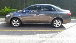 Toyota Corolla XEI 2013 82500KM, 49500R$