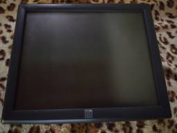 Monitor Elo TouchScreen ET1715L