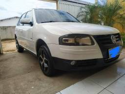 Gol Power 1.6 COMPLETO - 2008