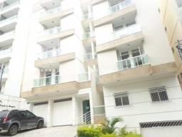 Bairro Jardim Laranjeiras - Cobertura duplex com elevador 3 quartos e 2 vagas