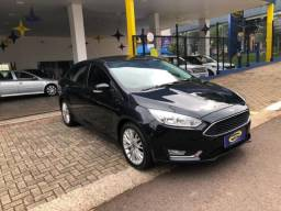 FORD FOCUS SE AT 2.0SC - 2016