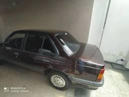 Monza sle conservado - 1992
