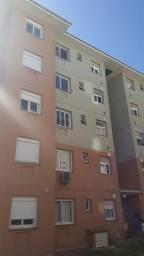 Vendo Apartamento Zona Sul de Porto Alegre