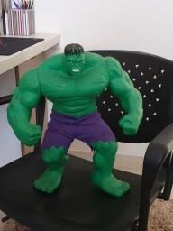 Boneco Hulk Grande