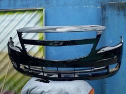 Parachoque agile 2012
