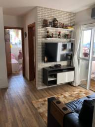 Apartamento 2 quartos costa e silva