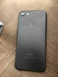 IPhone 7 32gb leia