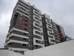 Apartamento - Edifício Neo Garden