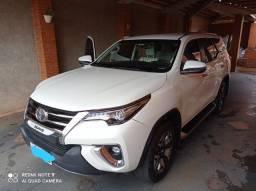 Toyota Hilix SW4 DIAMOND 2.8 2019