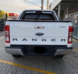 CARRO FORD RANGER XLT