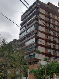 Título do anúncio: Excelente apartamento na Lagoa, Rua Lineu de Paula Machado