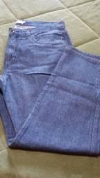 Desapego (calças)