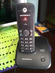 Telefone Motorola