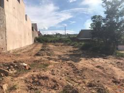 Terreno para venda no Jardim Nova América com 210 mts proximo a Havan em Umuarama-Pr