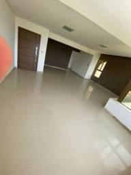 Apartamento na Bernardo Vieira de Melo, 128 metros, 3 quartos