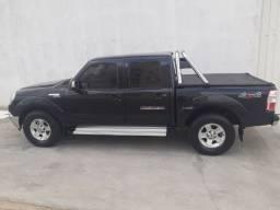 Ranger XLT Limited 3.0 4x4 Turbo Diesel 2011