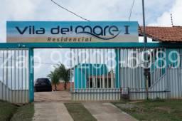 Terreno Residencial Vila del Mare -Salinas
